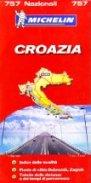 croazia-cartina