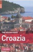 croazia-guida