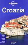 croazia-lonely