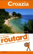 croazia-routard
