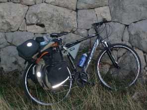 croazia-viaggio-bici