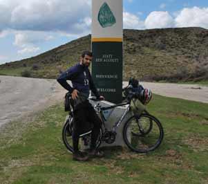 corsica-viaggio-bici