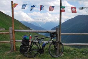 bici-alpi