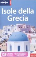 isole-greche-lonely