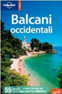 balcani-occidentali