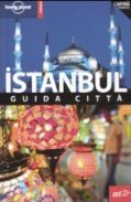 istanbul-lonely