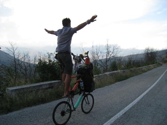 bici-due-piani-