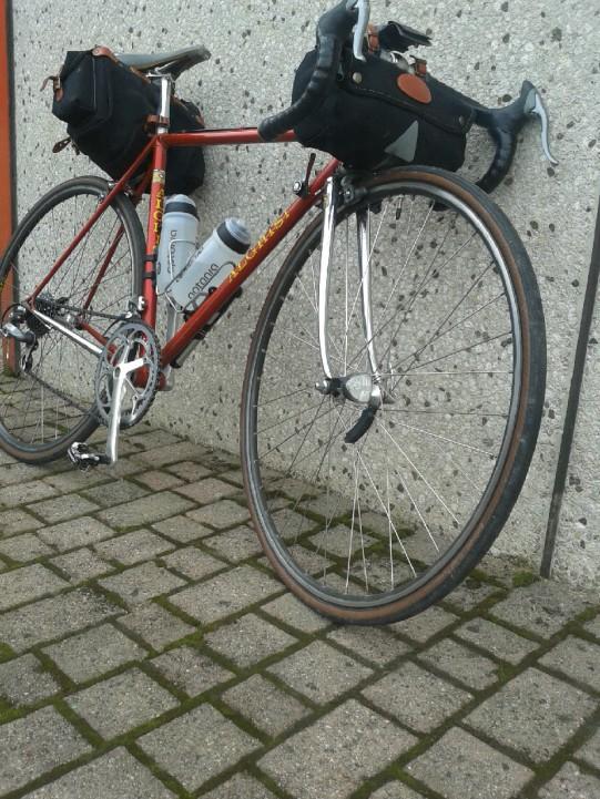 attrezzatura-cicloturismo-1