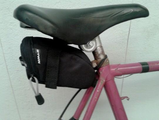 attrezzatura-cicloturismo-11