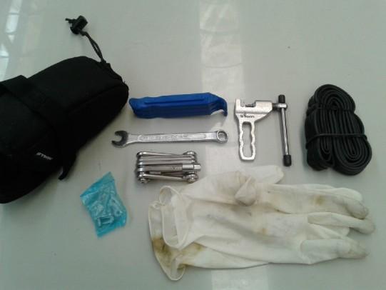attrezzatura-cicloturismo-2