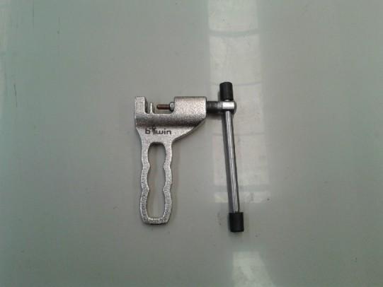attrezzatura-cicloturismo-6