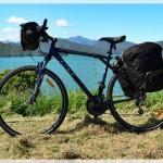borse-bici