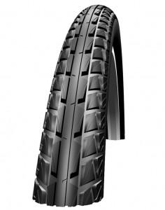 copertoni-cicloturismo-236x300