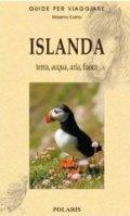 islanda-guida
