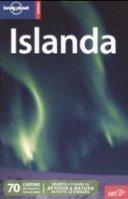 islanda-lonely