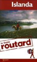 islanda-routard