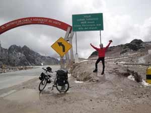 patagonia-in-bici