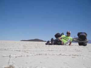 patagonia_in_bici