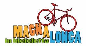 magnalonga-in-bicicletta1