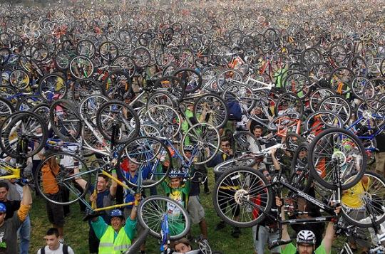 obiettivi-bikeitalia