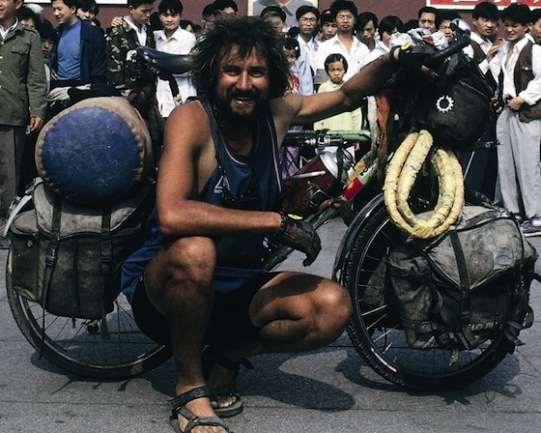 giro-del-mondo-in-bicicletta