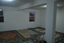 mescid turchia