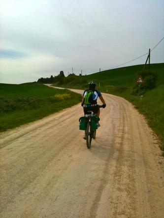 Eroica-toscana-bici