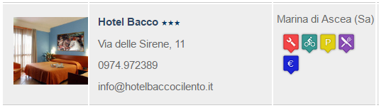 bacco_