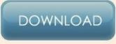 bottone download