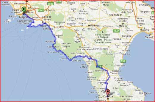 mappa-sud-italia-in-bici