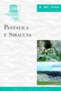 pantalica-siracusa