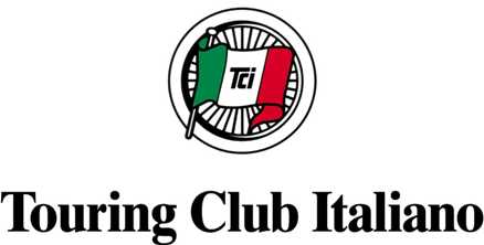 Touring Club Italiano