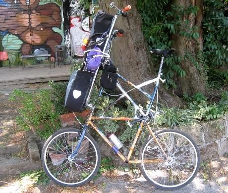 bici-a-due-piani