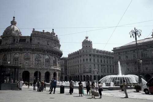 piazza_de_ferraris