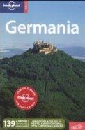 viaggi-germania