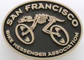 San_Francisco_Bike_Messenger