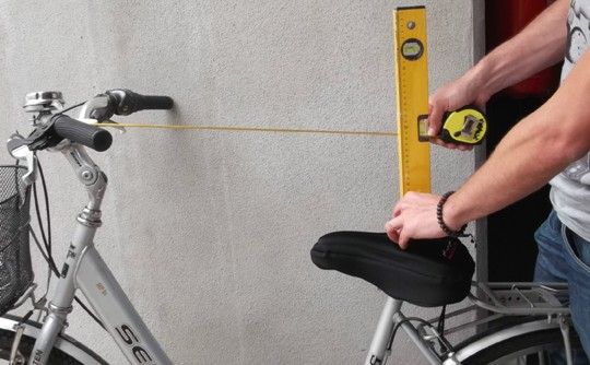 Guida completa alla sella per bicicletta
