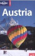 austria-guida