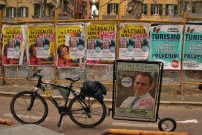 bici-elezioni
