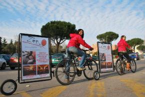 bici-pubblicità