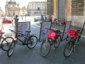 bici-spot