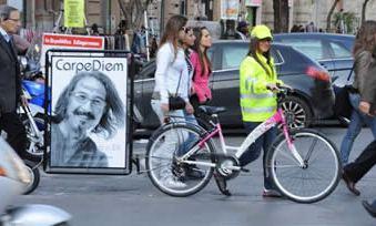 Biciclette_Pubblicitarie