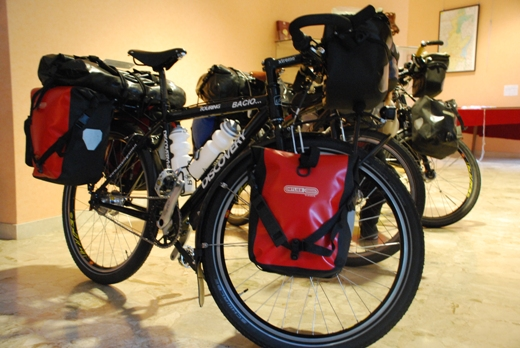 bici-cicloviaggiatori