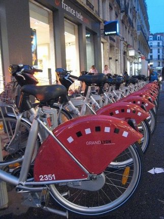 bike-sharing-lione