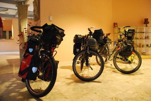 esposizione-bici