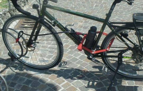 rastrelliera-bici
