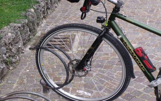 rastrelliere-bici