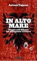 albania-mare