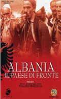 albania-paese