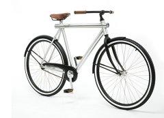 bici-fotovoltaica